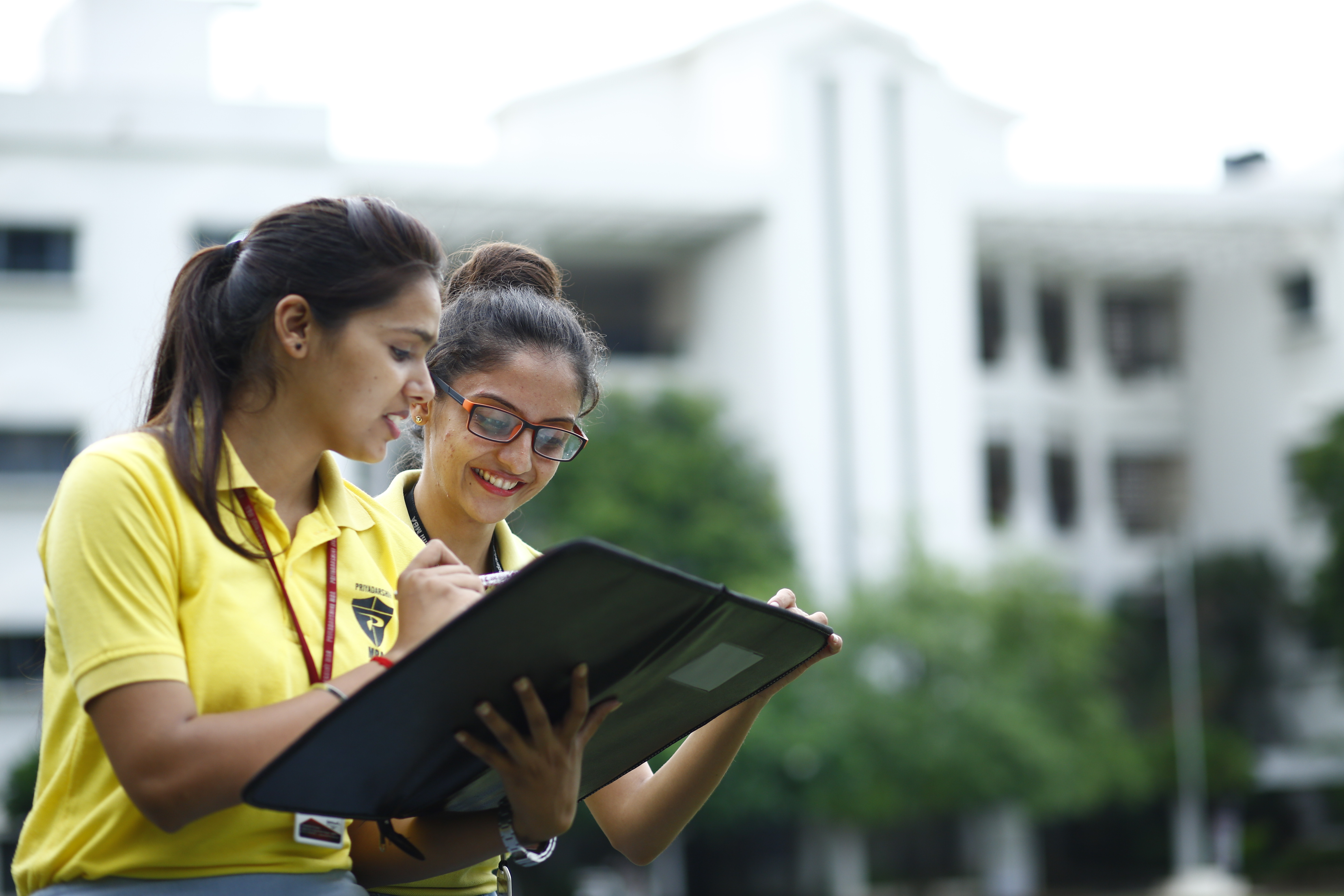 MBA Classes in Nagpur